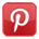 Pinterest Logo