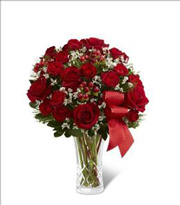 FTD Glad Tidings Bouquet