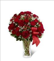 FTD Glad Tidings Bouquet