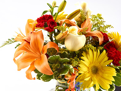 Types of flowers brant florist blog types of flowers mightylinksfo