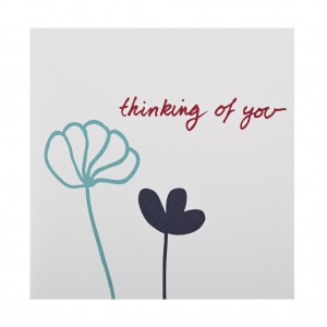 greeting_card_thinking_of_you_flower