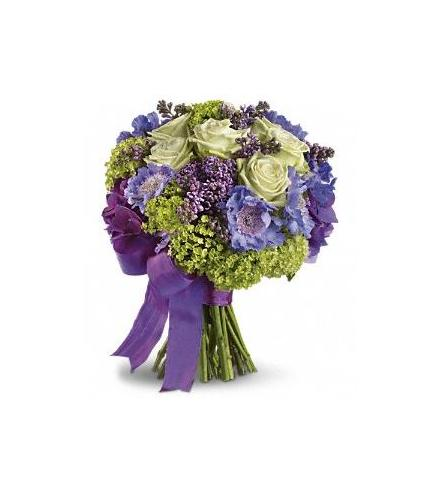 Martha's Vineyard Bouquet - BF6209