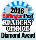 2016 BP Diamond PRO