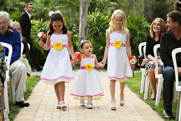 Flower-Girl-Ideas