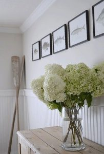 Cottage_interior_inspiration_Brant_Florist