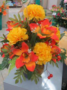 Flowers_BrantFlorist