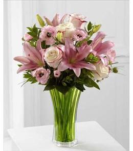 Ranunculus flower | Unscented flower | Brant Florist