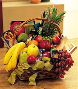 boss-week-food-basket