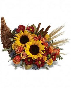 brant-florist-yellow-flowers