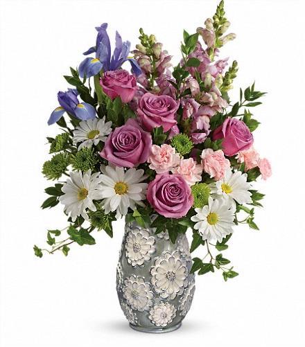 Teleflora Spring Flowers