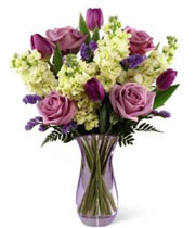 Photo of the FTD Easter Flowers