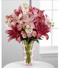 Photo of The FTD Loving Thoughts Bouquet - 13-M1