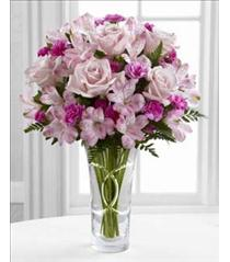 Photo of The FTD Spring Garden Bouquet - 13-M2