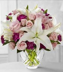 Photo of The FTD Perfect Day Bouquet - 13-M6