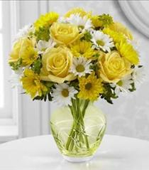 Photo of For All You Do Bouquet FTD - 13-S3