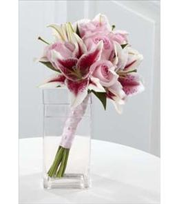 Photo of The FTD Spirit of Love Bouquet - B20-4385