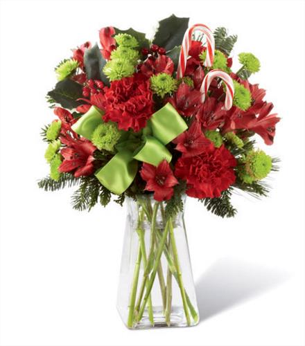 Photo of BF2969/B13-5130d (Approx.12 Stems)