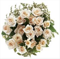Photo of Bouquet of Roses  - IC-404