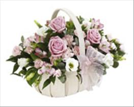 Photo of BF3784/482409 (More flowers)