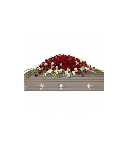 Photo of BF6293/T226-3DX (More roses and carnations)