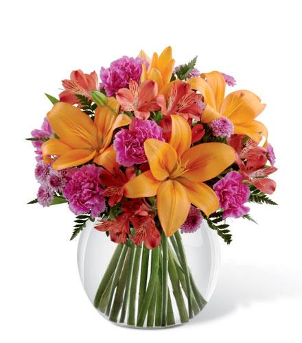 Photo of BF7268/C6-4863d (Add more flowers)