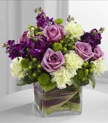 Photo of The FTD Beloved Bouquet - C18-4858