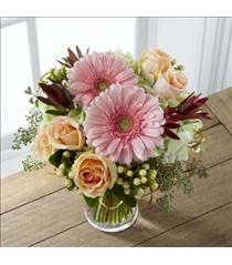 Photo of The FTD So Beautiful Bouquet - C9-4866