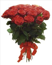 Photo of Bouquet of Roses - IC-1101