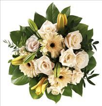 Photo of Fashion Bouquet  - IC-411