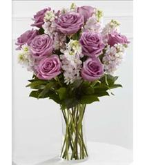 Photo of The FTD All Things Bright Bouquet - S29-4504