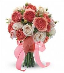 Photo of Lady Love Bouquet - T194-2
