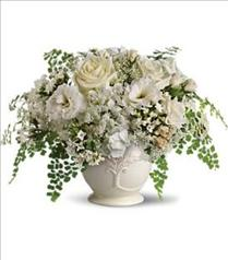 Photo of Teleflora's Napa Valley Centerpiece - T198-1