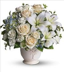 Photo of Beautiful Dreams by Teleflora - T209-1