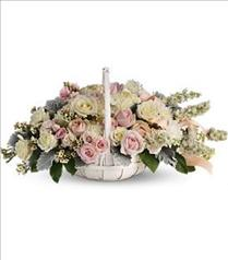 Photo of Dawn of Remembrance Basket - T236-2