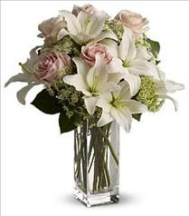 Photo of Heavenly & Harmony by Teleflora - T55-1