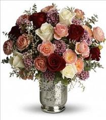 Photo of Always Yours by Teleflora - T67-2