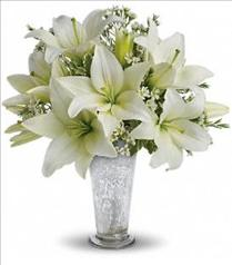 Photo of Written in the Stars by Teleflora - T7-1