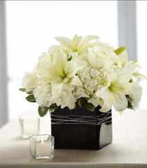 Photo of State of Bliss Arrangement - W11-4645