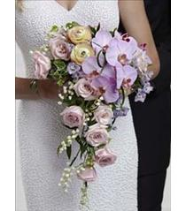 Photo of The FTD True Love Bouquet - W29-4694