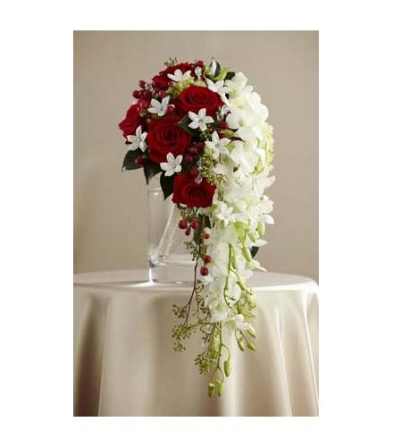 The FTD Here Comes The Bride Bouquet Wedding Flowers And Bridal Bouquets Ca