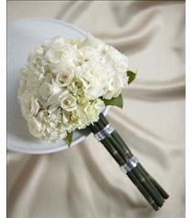 Photo of The FTD Perfect Love Bouquet - W6-4638