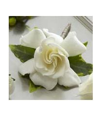 Photo of The FTD Gardenia Boutonniere - W7-4627