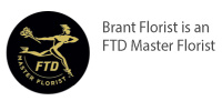 FTD Master Florist