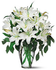 Funeral Flowers