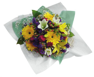 Affordable Easter Flowers