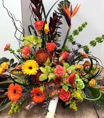 Photo of flowers: Very Impressive
