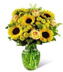Photo of Daylight Flowers  - C6-5155