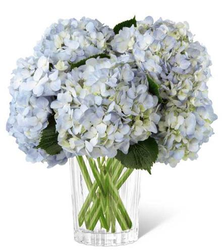 Photo of flowers: Joyful Inspirations Bouquet