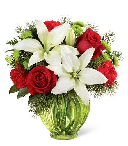 Photo of BF2049/B13-4960 (Approx. 8 Stems)