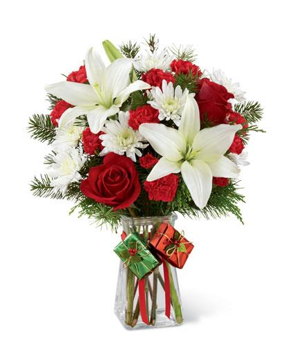 Photo of BF2052/B8-4963 (6 to 7 Stems)